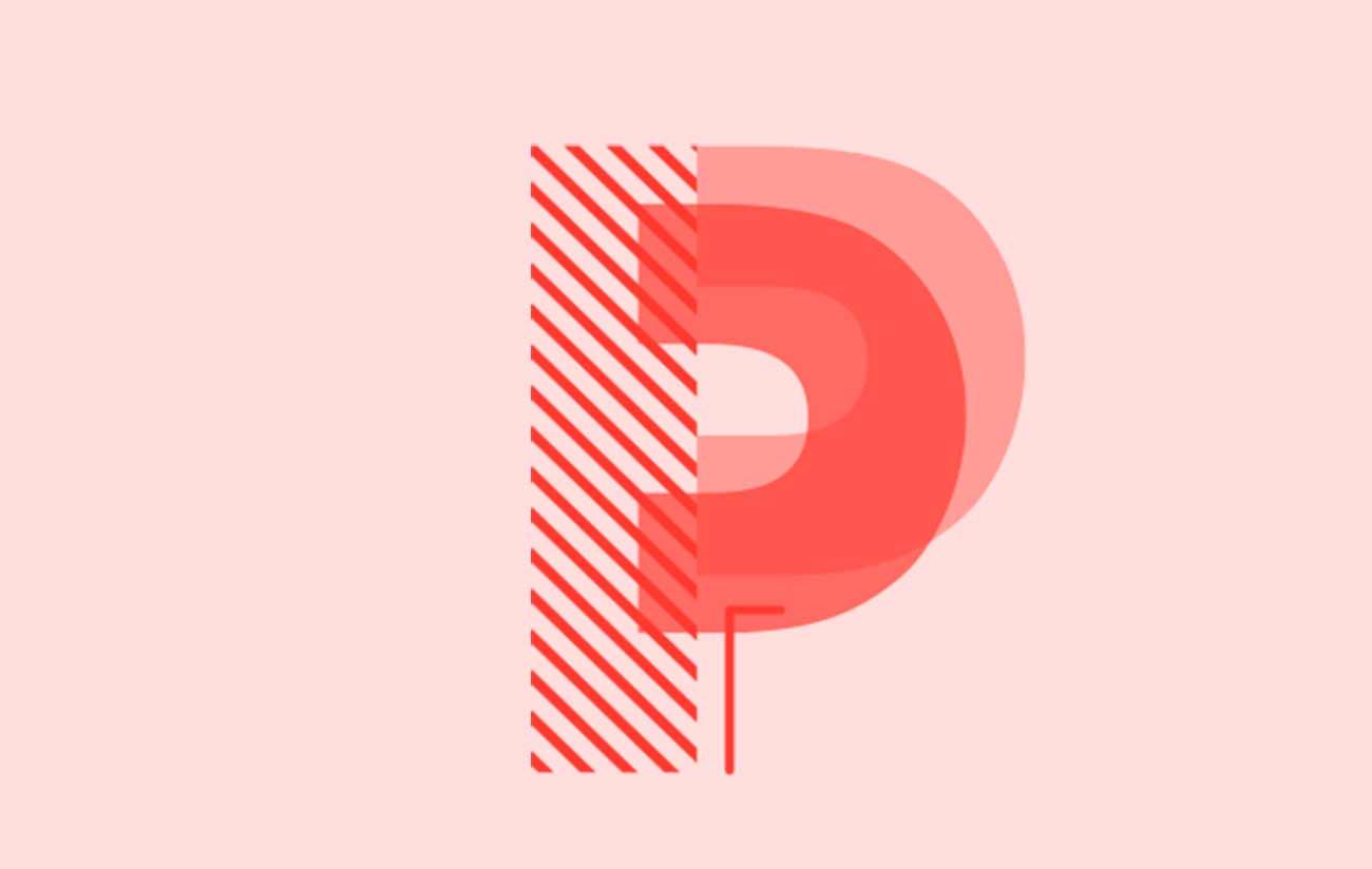 port-31-gallery-3