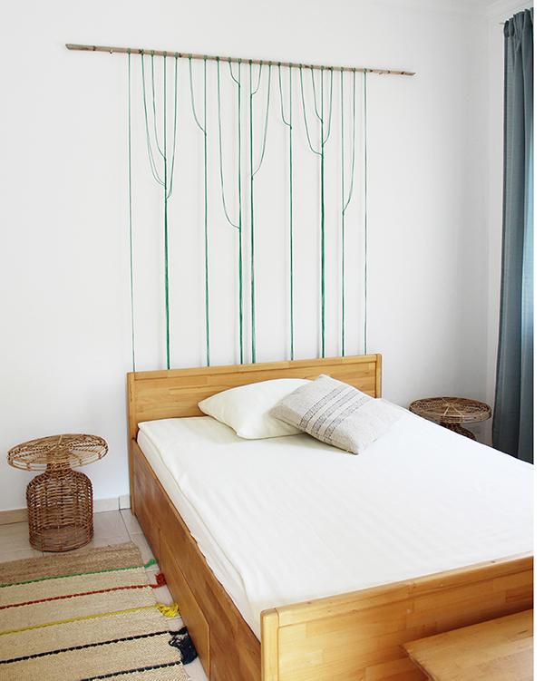 singleroom_trees